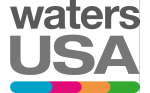 Waterstechnology USA